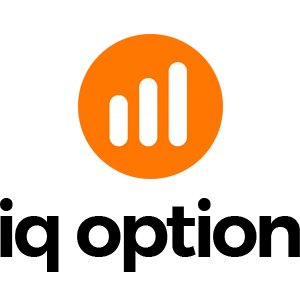 Reviews IQ Option