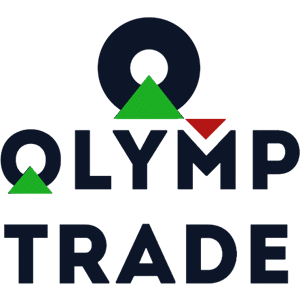 OlympTrade open demo account