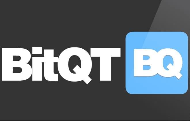BitQT what is it?
