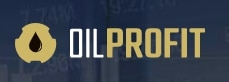 Oil Profit open demo account