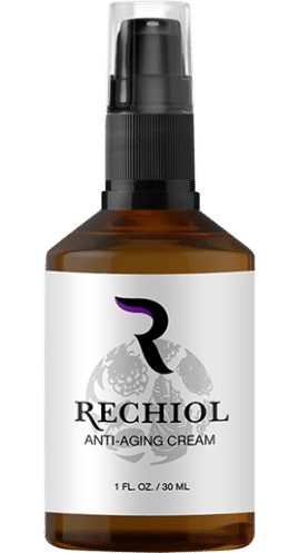 Rechiol what is it?