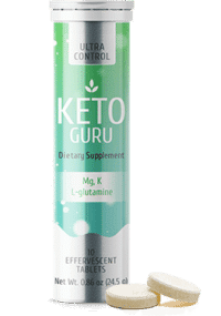 Reviews Keto Guru