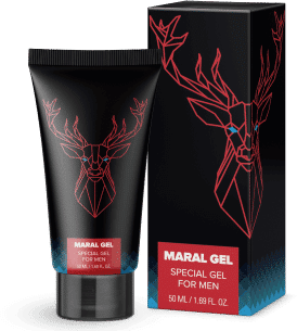 Maral Gel what is it?