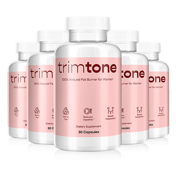Reviews Trimtone