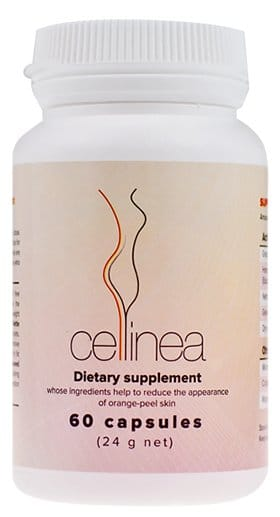 Reviews Cellinea