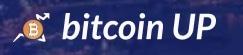 Reviews Bitcoin Up