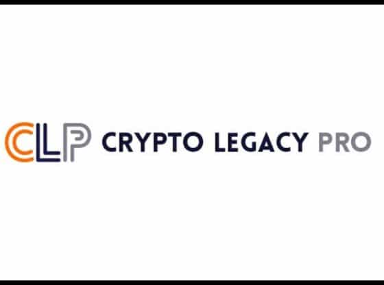 Reviews Crypto Legacy Pro