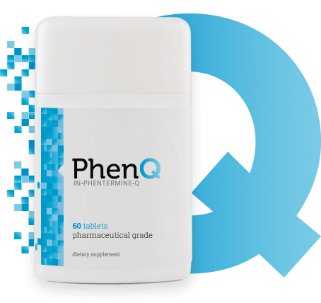 Reviews PhenQ