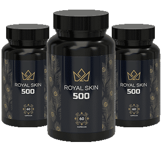 Reviews Royal Skin 500