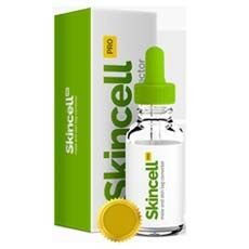 Skincell Pro what is it?