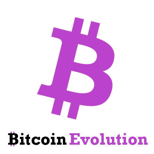 Bitcoin Evolution what is it?