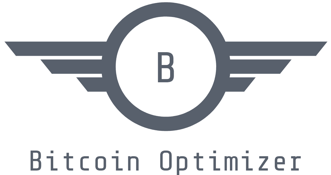 Bitcoin Optimizer what is it?