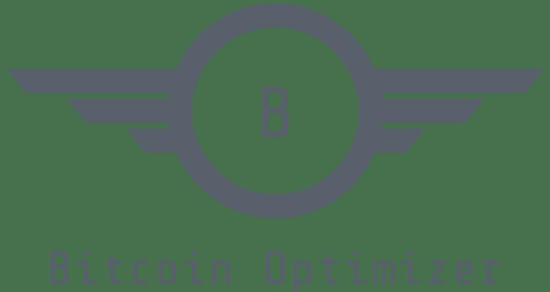 Reviews Bitcoin Optimizer