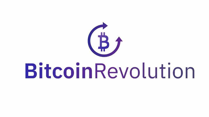 Bitcoin Revolution what is it?