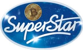 Bitcoin Superstar what is it?