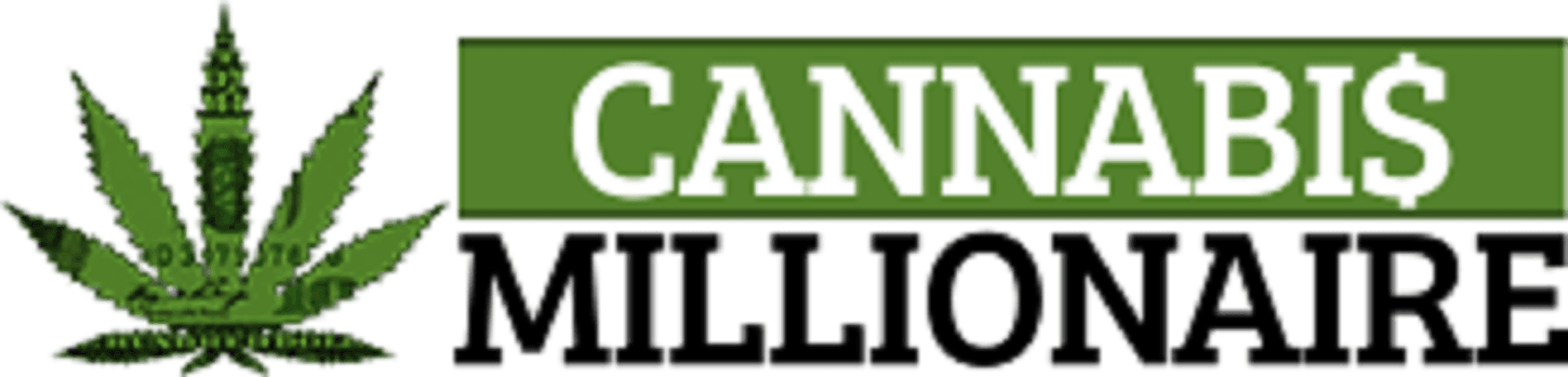 Cannabis Millionaire what is it?