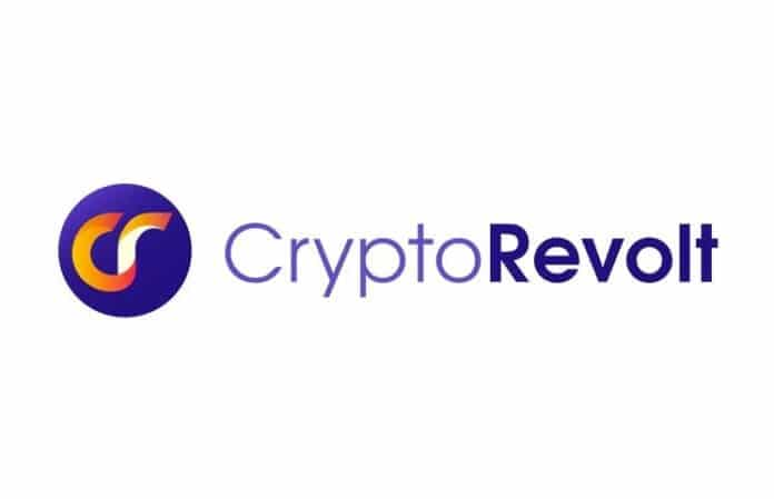 Reviews Crypto Revolt