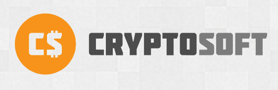 Cryptosoft what is it?