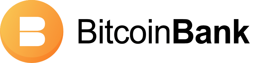Bitcoin Bank what is it?