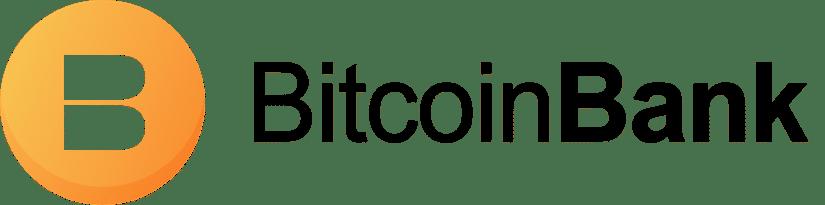 Reviews Bitcoin Bank
