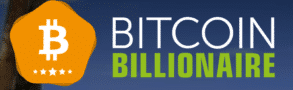 Bitcoin Billionare what is it?