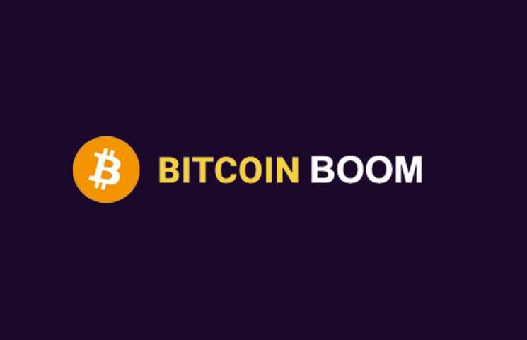 Reviews Bitcoin Boom