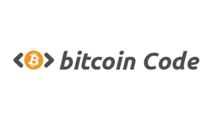 Reviews Bitcoin Code