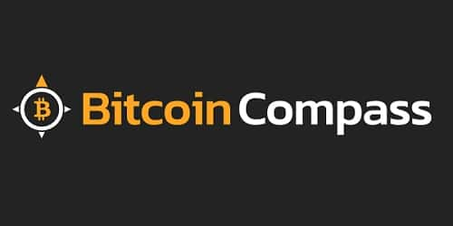 Bitcoin Compass what is it?