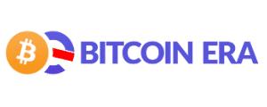 Reviews Bitcoin Era