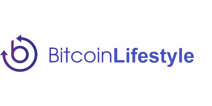 Bitcoin Lifestyle what is it?