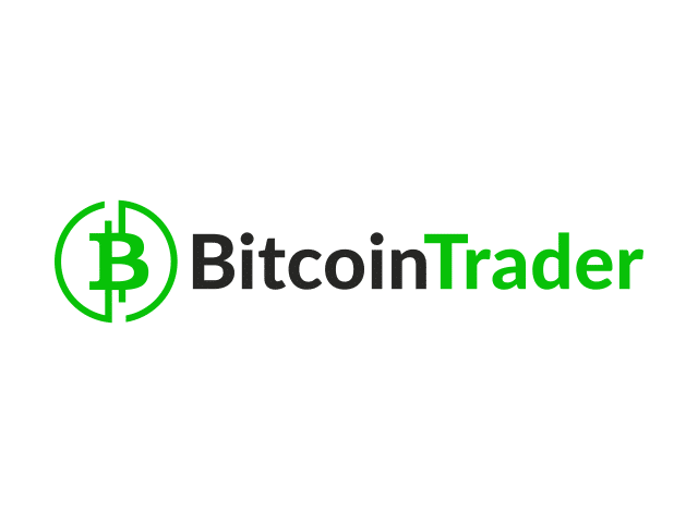 Bitcoin Trader what is it?