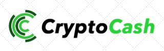 Reviews Crypto Cash