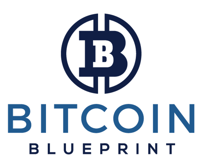 Reviews Bitcoin Blueprint