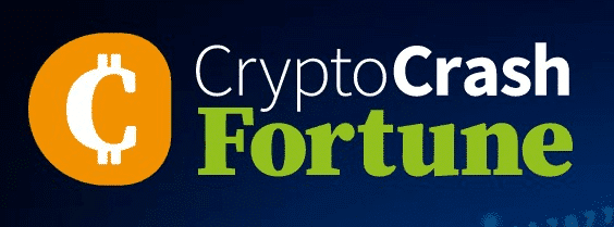 Reviews Crypto Crash Fortune