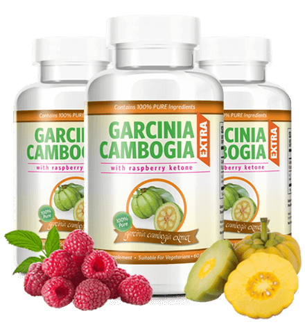 Reviews Garcinia Extra