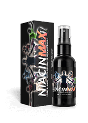 Reviews NiacinMax