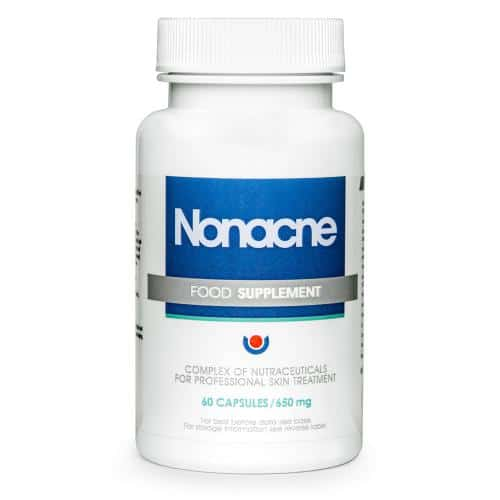 Reviews Nonacne