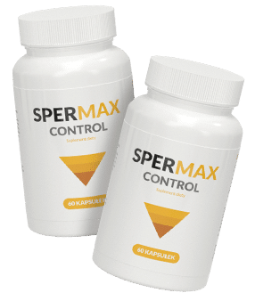 SperMAX Control what is it?