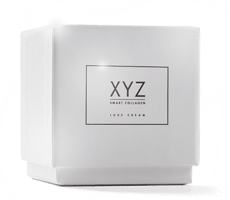 Reviews XYZ Smart Collagen