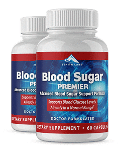 Reviews Blood Sugar Premier