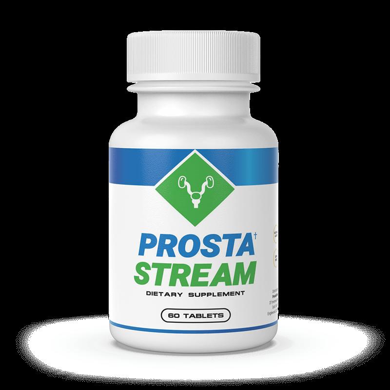 ProstaStream what is it?