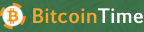 Bitcoin Time what is it?