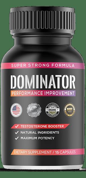 Reviews Dominator