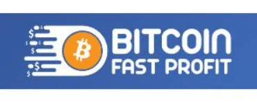 Bitcoin Fast Profit what is it?