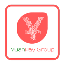 Reviews Yuan Pay