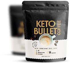 Reviews Keto Bullet